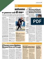 Gazzetta.dello.sport.29.07.2009