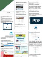 Nota VLE Frog-pibg1.pdf