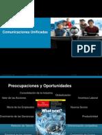 Cisco_UC