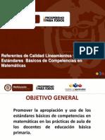 EBCM.pptx