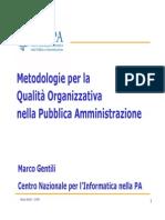 metodologie organizzative.pdf
