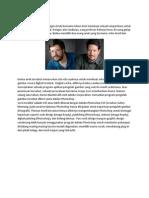 Sejarah Adobe PDF