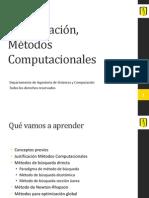 optimizacion_-_metodos_computacionales.pdf