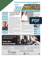 Hartford West Bend Express News 092813
