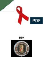 VIH, Mecanismo de Patogenia Viral