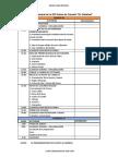Programa General Basico