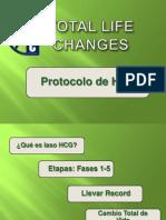 (04) Protocolo HCG (1) (2)