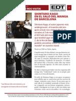 EDT Octubre 2013.pdf