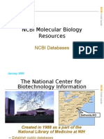 NCBI_part1