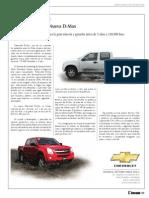 Reportaje GM