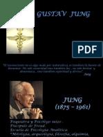 Presentacion Jung