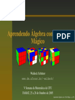 rubik1.pdf