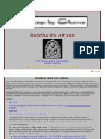 Black 20Buddha.htm