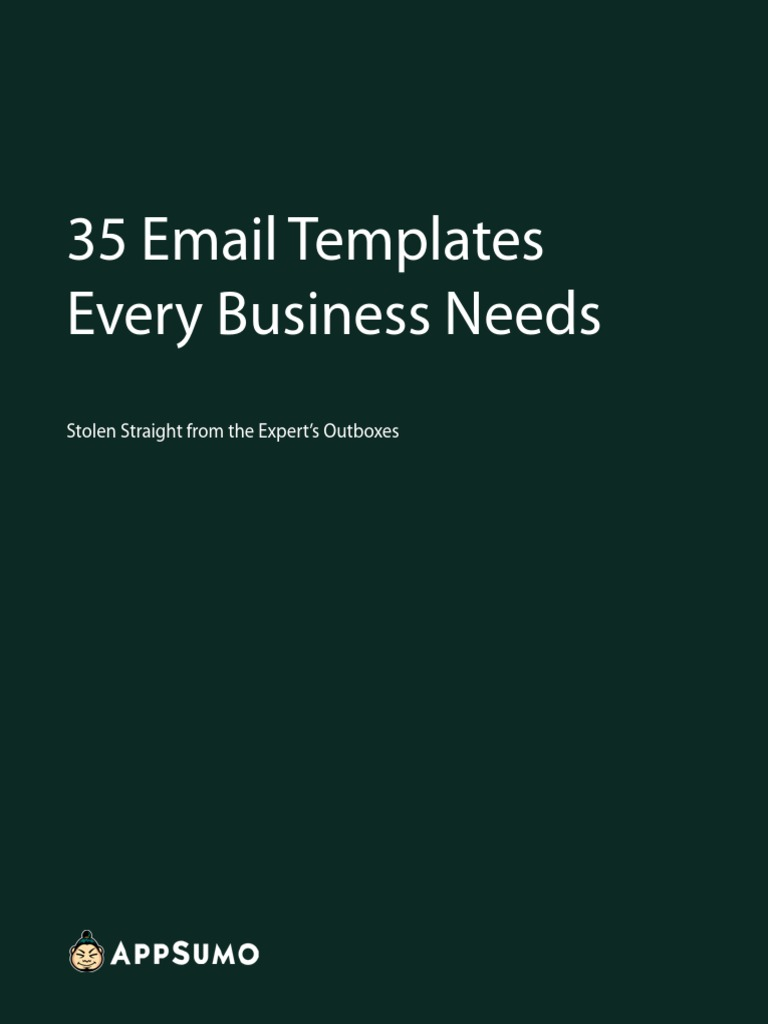 Startup email templates email web design malvernweather Image collections
