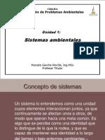 Sistemas_ambientales