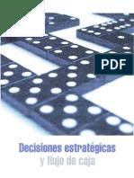 Articulo Dirfin Estrategia y Cf