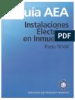 Guía_AEA