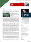 PREVISION TECNOLOGICA - Tecnomanagement y el Futuro del Management.pdf