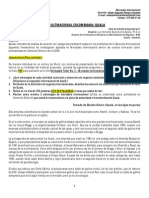 Taller No. 3 Marketing Internacional - Caso Quala.pdf