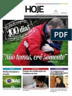 Revista Atos Hoje- 41