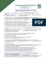 2anoexercciossobreoraessubordinadassubstantivas-130819131702-phpapp01