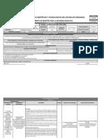 SECUENCIAS MODULO IV CALIDAD_Perla Portillo1.pdf