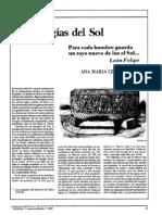 energias del sol.pdf