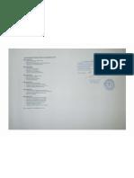 Diploma - Medicina Or to Molecular - Iacena 2-2