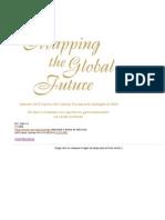 Traduccion el mundo en el año 2020