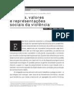Maria_Stela_Crenças e Valores