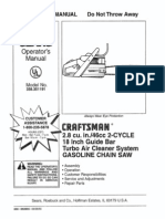 Chainsaw manual L0707119.pdf