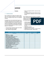 Sistema_Condominial.docx
