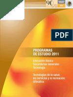 Programa de estudios_Ofimática