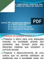Alexo- JORNADAS 2011modificada