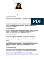 dietologia #5