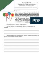 1 - Ficha Gramatical - Adjetivo (1).pdf