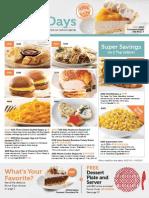 OrderGuide_2_RD (3) November 2013 OG.pdf