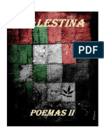 Deucalione e pirra igino latino dating
