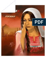 019- PALESTINA POEMAS I.pdf