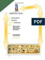 ARQUITECTURA EGIPCIA (Reparado)5