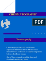 2. Liquid Chromatography