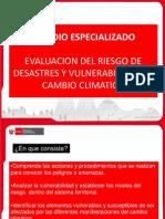 4_EE-Evaluacion de Riesgo de Desastres y Vulnerabilidad Al Cambio Climatico