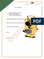 imprimirteodolito-130826191013-phpapp02.docx