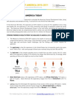 Ahdp Health Fact Sheet