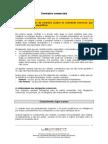 relacoes_empresas_2