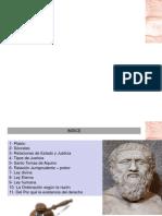 Ppt h. Juridico