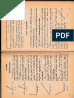 Pogorelov Geometry 6 10 Chapter 2 13 Planimetry Part 2