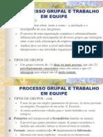 ProcessoGrupal_TrabalhoEquipe