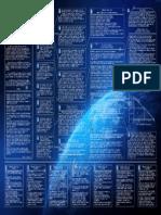 El Movimiento de la Soberania Individual.pdf