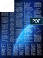 Le Mouvement de la Souveraineté Individuelle.pdf